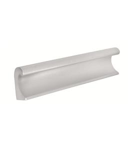 Мебельная ручка RS059AL.4/128