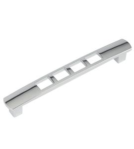 Мебельная ручка RS071CP.4/128