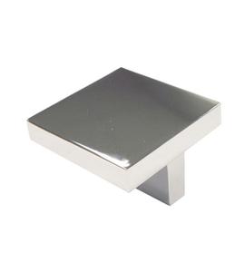 Мебельная ручка RS074CP.4/32