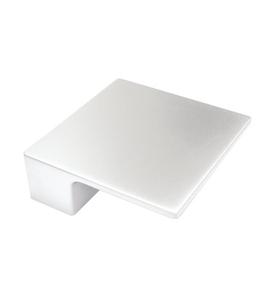 Мебельная ручка RS078SC.5/32