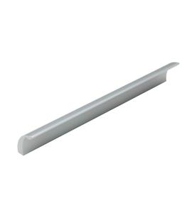 Мебельная ручка RS170AL.4/160