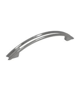 Мебельная ручка RS217CP.4/96