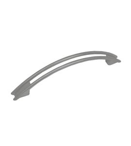 Мебельная ручка RS217SC.4/96