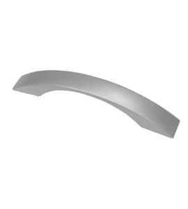 Мебельная ручка RS227SC.4/128