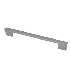 Мебельная ручка RS240SC.4/256