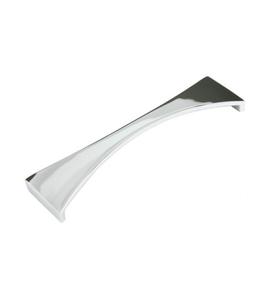Мебельная ручка RS255CP.4/160