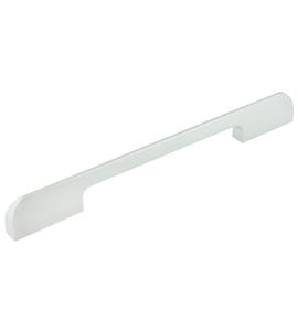 Мебельная ручка RS257SC.4/192