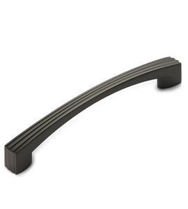Мебельная ручка RS270DBL.4/128