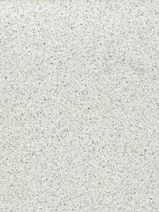 Кромка Сахара 130 50 мм с клеем