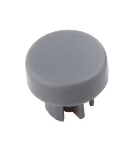 Заглушка для рейлинга SBZ02/GR