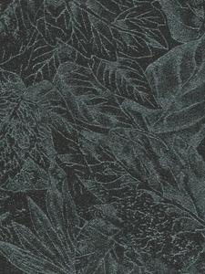 Кромка Серебряный лес 2 50 мм с клеем