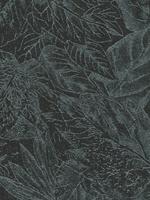 Столешница Серебряный лес 2 матовая 25 мм СКИФ 2 Серебряный лес 2 25 мм