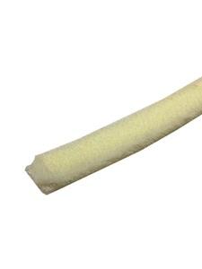 Шлегель 5 мм Белый MT9x5-6P6L/1 259