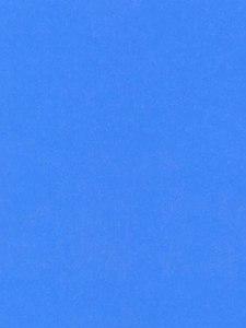 Синий фон 16 мм Синий фон 16 А1