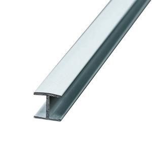 Планка соединительная 4 мм
