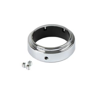 Кольцо крепежное SPC102/CP