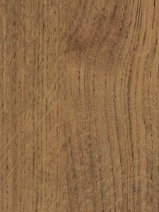 Кромка Старый дуб 82 50 мм с клеем