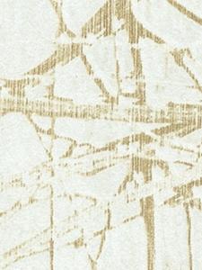 Кромка Светлые ветви 44 32 мм с клеем