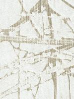 Столешница Светлые ветви 44 матовая 25 мм СКИФ Светлые ветви 44 25 мм