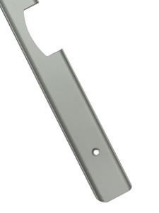 Планка соединительная 38 мм