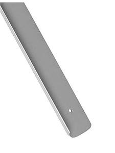Планка соединительная 28 мм