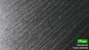 ЛДСП Ясень Шимо темный 3128, древ. поры, 16 мм 3128 16 мм поры