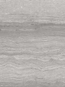 Столешница Травертин серый 59 матовая 38 мм Скиф N59 Травертин серый 38