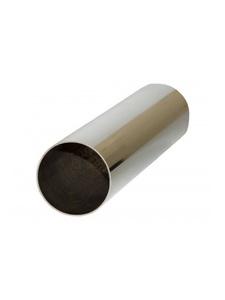 Труба Хром 50 мм TR18/1CP/1 TR18/5*300/1CP/1