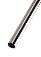 Труба круглая 25 мм 025-0.7