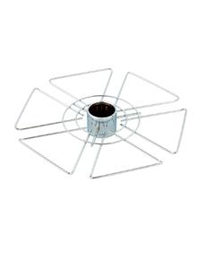 Полка для бокалов SPK103 SPK103/CP