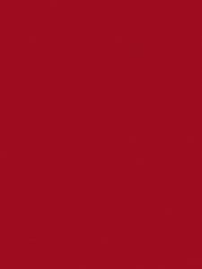 Ярко-красный U323 ST9 16 мм