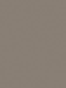 Кубанит серый U767 ST9 16 мм