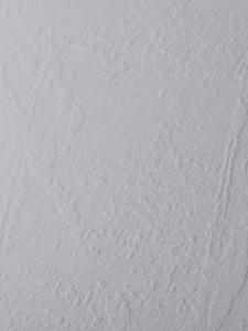 Арктика серый U788 ST9 16 мм