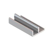 Профиль рамочный врезной 18 мм CKRU296/543