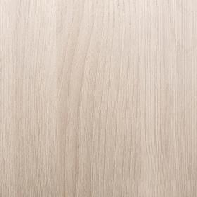 ЛДСП Ясень Шимо светлый, древесные поры, 16 мм Ясень Шимо светлый RP 16 Росплит