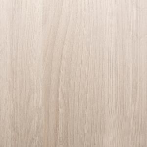 ЛДСП Ясень Шимо светлый, древесные поры, 25 мм Ясень Шимо светлый RP 25 Росплит