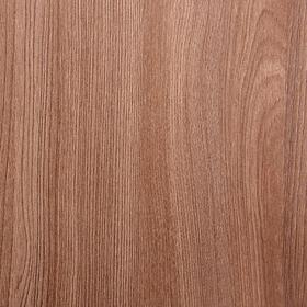 ЛДСП Ясень Шимо темный, древесные поры, 25 мм Ясень Шимо темный 25, Росплит