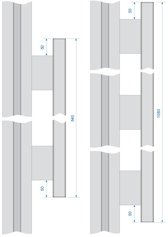 аристо 4 в 1 инструкция - фото 9